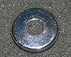 66400143_Metallperle-Scheibe-15mm-silber