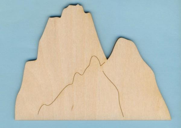 lsh7510_Holz-Deko-Berge-10x13cm
