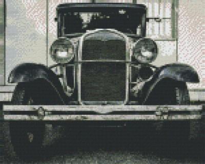 px809413_Pixelset-Auto-Vintage