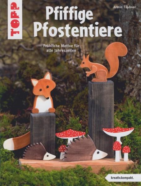 4279_Pfiffige-Pfostentiere