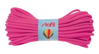 Joy-Band fuchsia fluoresz. 1m