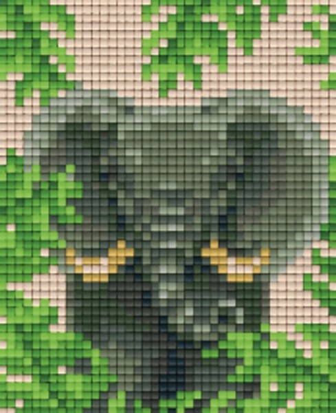 801434_Pixelset-Elefant-2