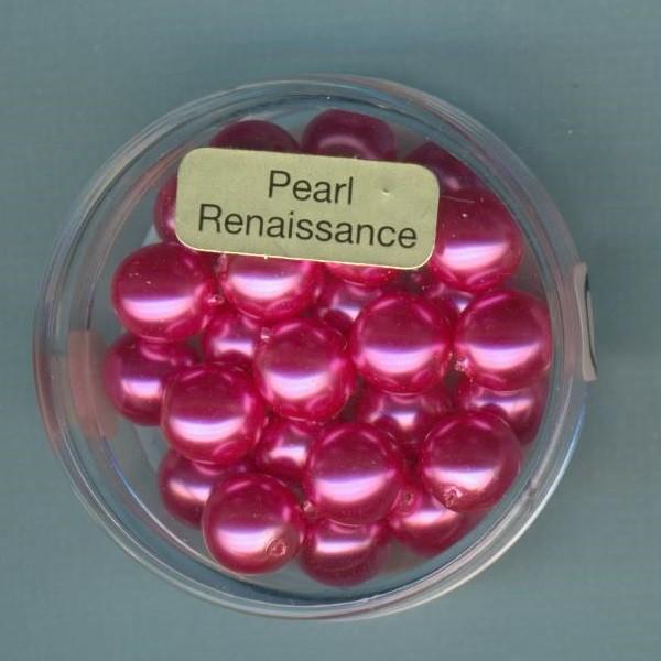 078508594_Glaswachsperlen-8mm-pink-Top-Qualität