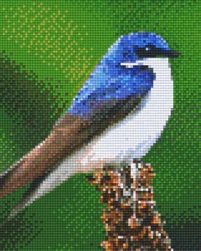 px804433_Pixelset-Vogel-2