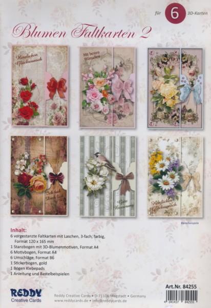 84255_Set-Blumen-Faltkarten-2