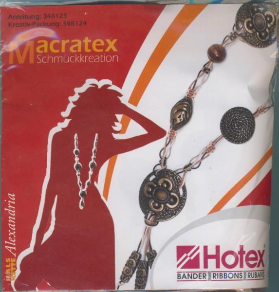 348124_Kreativpackung-Kette-Alexandria