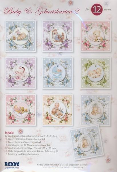 84281_Bastelset-Baby-und-Geburtskarten-2