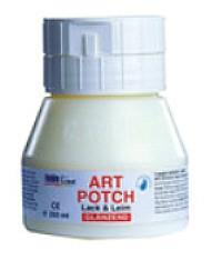 ART POTCH glänzend 250ml