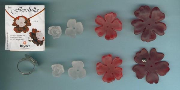 1514118_Schmuckset-Florabella-rot-kristall-matt