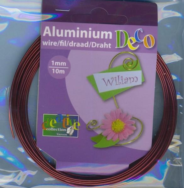 24239007_Aludraht-1mm-ochsenblut-10m