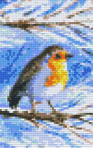 px802040_Pixelset-Rotkehlchen-4