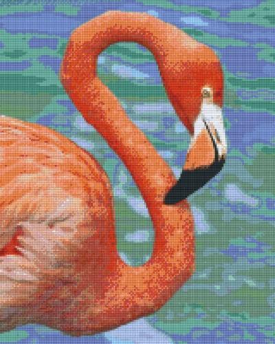px816184_Pixelset-Flamingo-3
