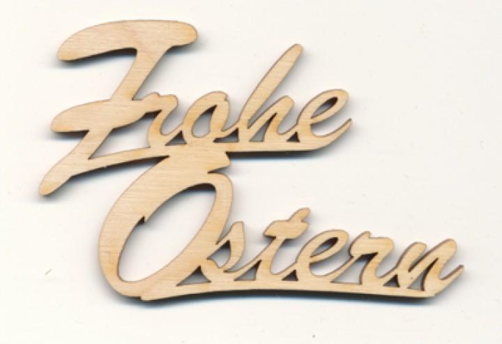 Basteln Mit Holz FUr Ostern ~ Pin Mit Holz Basteln Zu Ostern Serviettenhalter on Pinterest