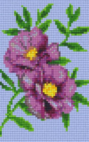 px802069_Pixelset-Blumen-lila