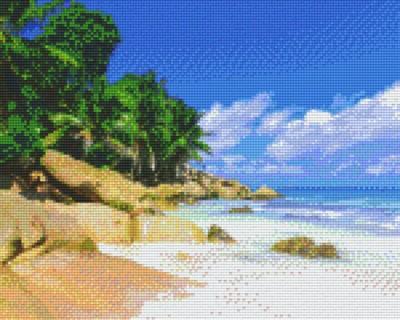 809447_Pixelset-Am-Meer-3
