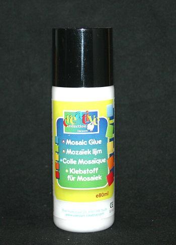 Mosaik-Kleber 80ml