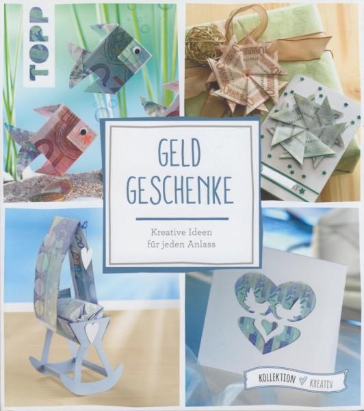 7796_Geldgeschenke-Kreative-Ideen