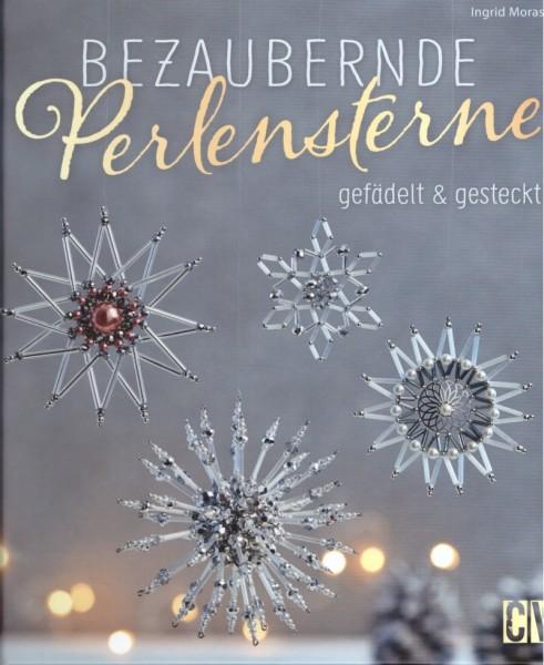 Buch Bezaubernde Perlensterne
