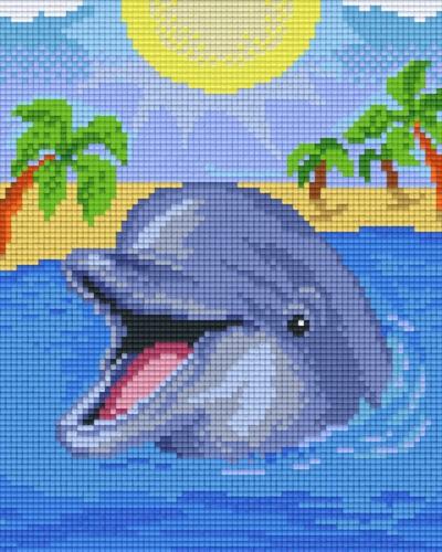 804377_Pixelset-Delfin-3
