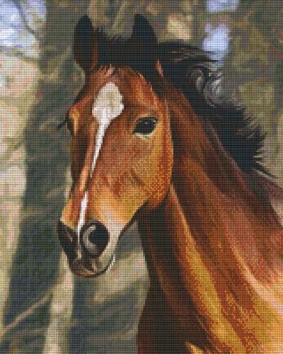 px816195_Pixelset-Pferd-12