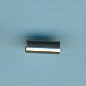 1302911_Metallperle-Röhrchen-10mm-platin