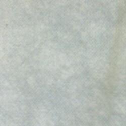 Faservlies silber