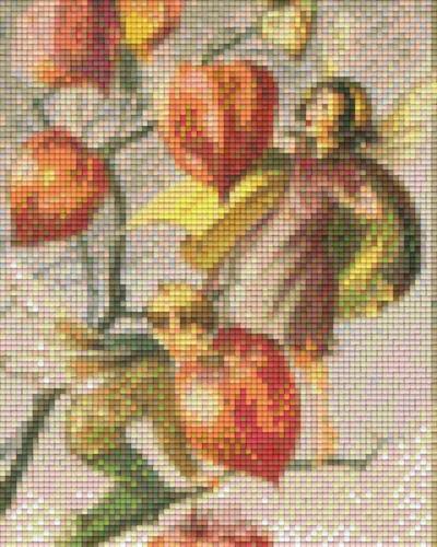 px804083_Pixelset-Lampionblumen-Fantasy