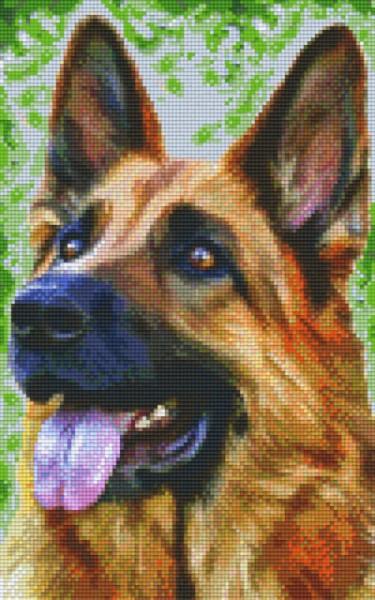 px808087_Pixelset-Schäferhund-4