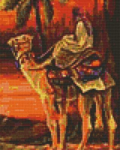 px804123_Pixelset-Kamel