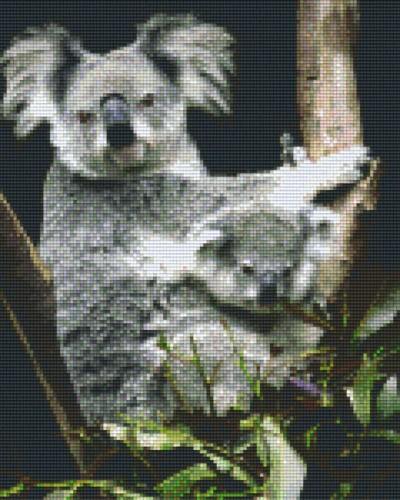 809183_Pixelset-Koalabären