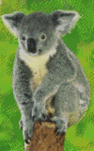 808082_Pixelset-Koala-4