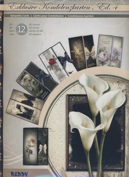 89059_3D-Bastelmappe-Exklusive-Kondolenzkarten