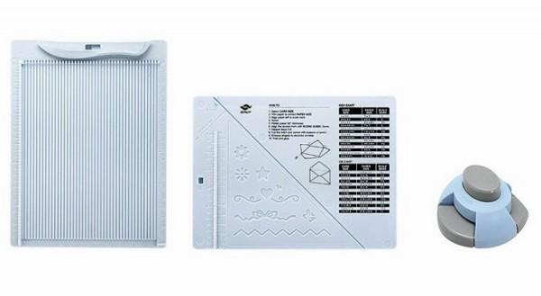 1780999_Falzbrett-für-Karten-Umschläge-und-Boxen