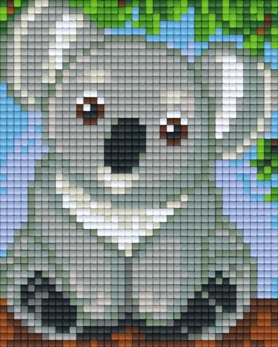 801354_Pixelset-Koala-3