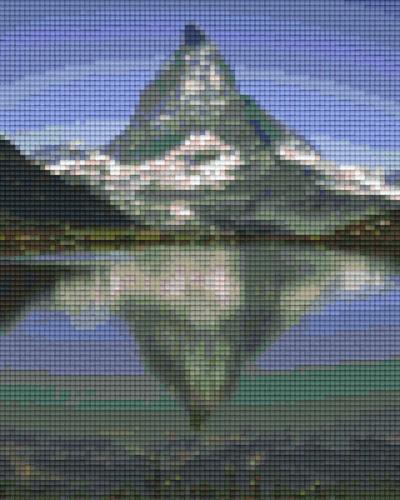 px804200_Pixelset-Matterhorn