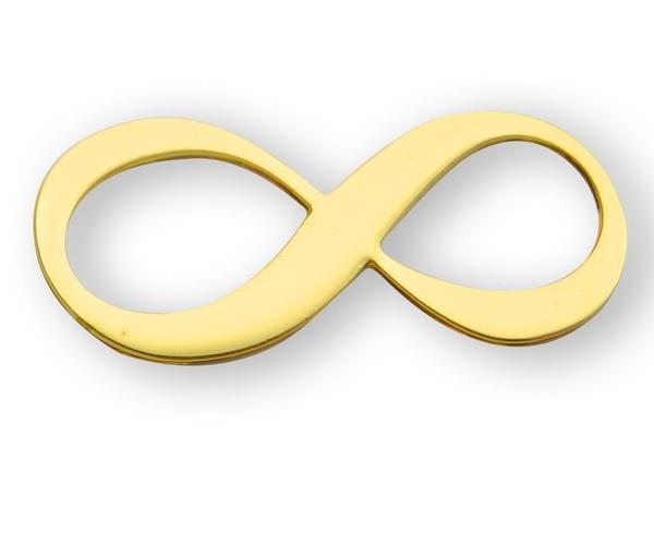 343818931_Metallzwischenteil-Infinity-8x18mm-goldfarben