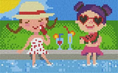 px802080_Pixelset-Im-Schwimmbad