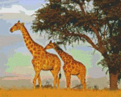 809304_Pixelset-Giraffen-2
