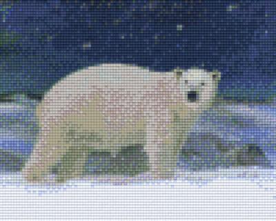 px804151_Pixelset-Eisbär-4