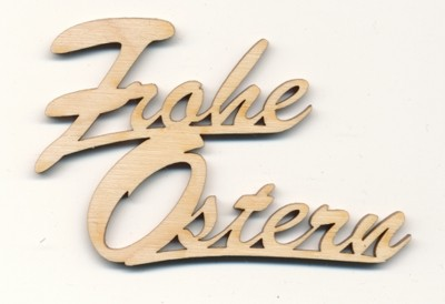 szh8508_Holz-Schriftzug-Frohe-Ostern-8cm