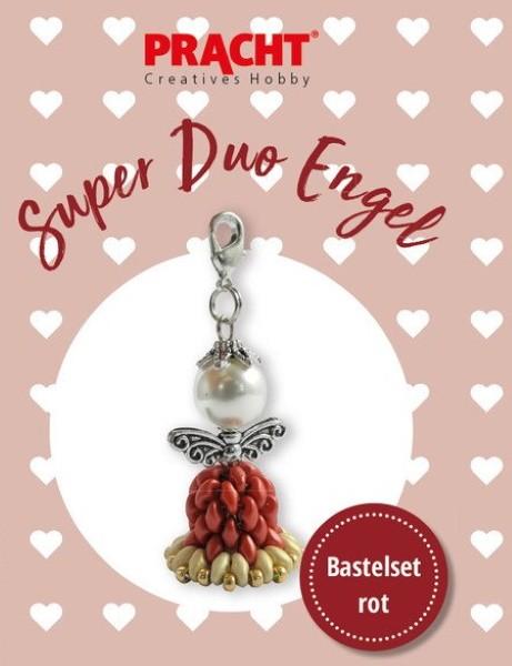 013704455_Bastelset-Super-Duo-Engel-rot-4cm