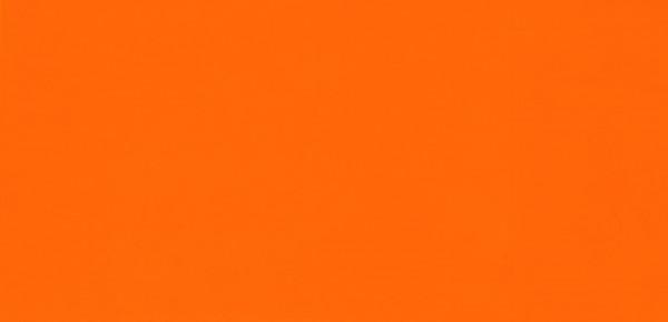 7000061_Wachsplatte-20x10cm-mais