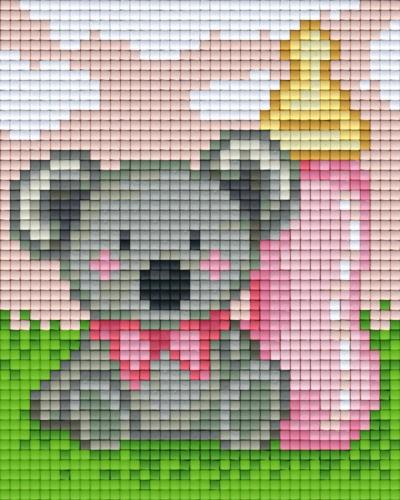 801400_Pixelset-Koala-Mädchen