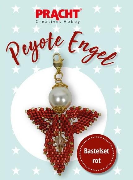 013805235_Bastelset-Peyote-Engel-rot-goldfarben-5cm