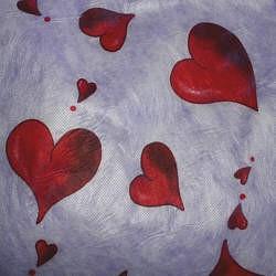 Vlies Love