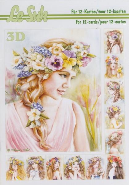 345665_3D-Motivbuch-Blumenmädchen
