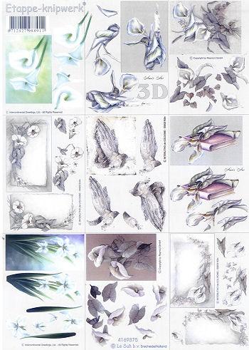 4169375_3D-Motivbogen-Kondolenz-Motivmix