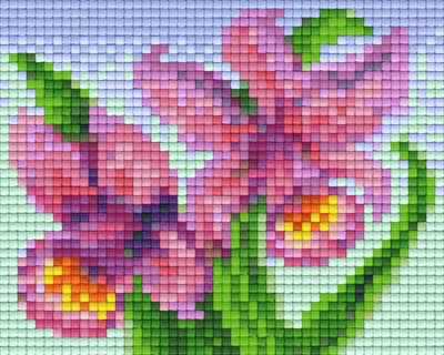801340_Pixel-Set-Lilien