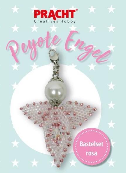 013805155_Bastelset-Peyote-Engel-rosa-ton-5cm