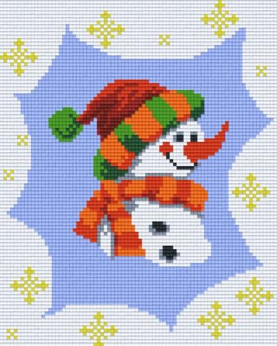 px804119_Pixelset-Schneemann-6